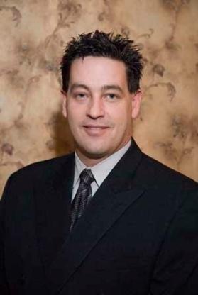 Kilcollins Cremation Service - Funeral Homes - 204-782-3541