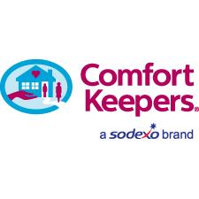 Comfort Keepers Home Care - Services de soins à domicile