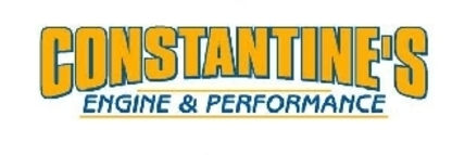 Constantine's Engine and Performance Ltd - Performance Auto Parts & Accessories - 709-753-9145
