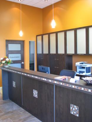 Clinique Du Sourire - Dentistes - 819-375-7555