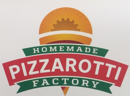 Homemade Pizzarotti Factory - Italian Restaurants - 705-567-7272