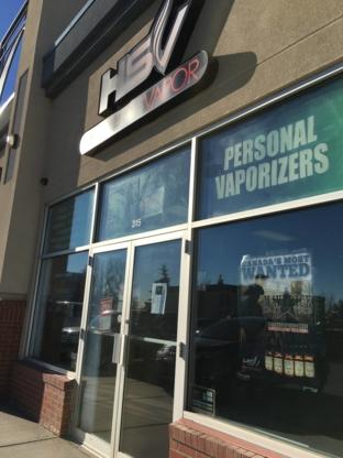 Smoke Shops near Sunridge Mall Calgary AB | YellowPages ca™