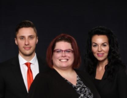 Melanie Carter Ltd - Lawyer Referral Service