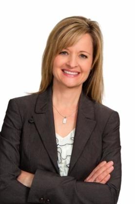 View Adele Ruschkowski - Re/Max Crown Real Estate's Regina profile