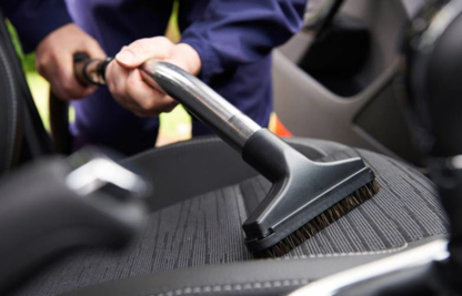 Shine Bright Cleaning Services - Commercial, Industrial & Residential Cleaning - 403-382-5894