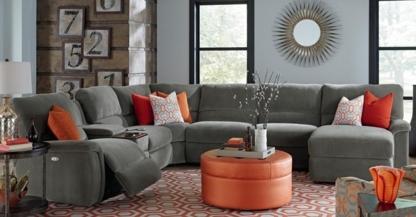 View Bennett's Home Furnishings's Belleville profile