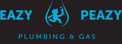 Eazy Peazy Plumbing & Gas - Plumbers & Plumbing Contractors