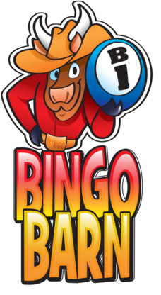 Bingo Barn - Salles de bingo
