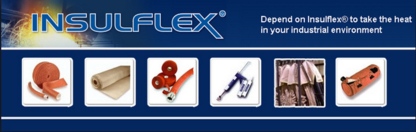 View Sher-Lok Hose & Fittings's Burnaby profile