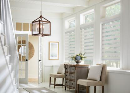Lisa Coady Interiors - Designers d'intérieur