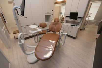 Vitacare Dental Centre - Dentistes - 778-355-3535