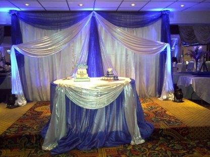Blue Sky Decor - Home Decor & Accessories - 416-293-8777