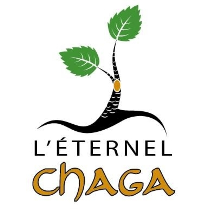 L'Eternel Chaga - Hairdressers & Beauty Salons - 450-376-2799