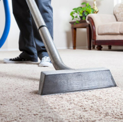 View Carpeteer's Carpet Cleaning (2008) Ltd's Edmonton profile