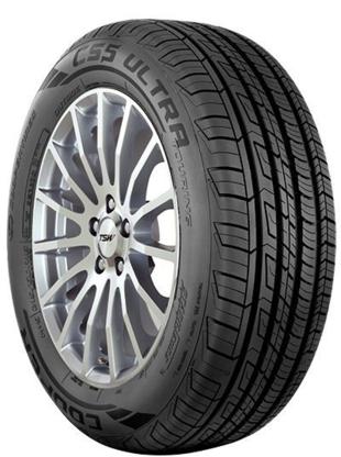 Tire Trade - Business & Trade Organizations - 613-749-0088