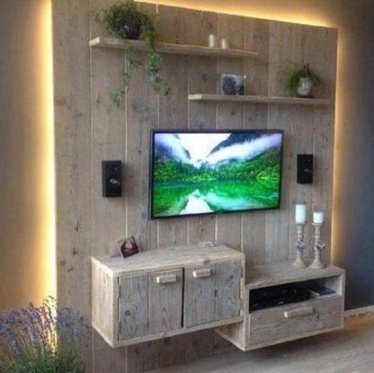 Fabrication Unika - Fabricants et grossistes de matériel et de meubles de bureaux