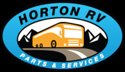 Horton RV Services Ltd - Équipement et pièces de remorques
