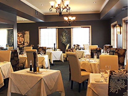 Culinaria Restaurant And Events - Restaurants