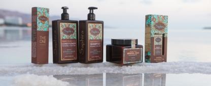 Now Beauty Supply - Beauty Salon Equipment & Supplies