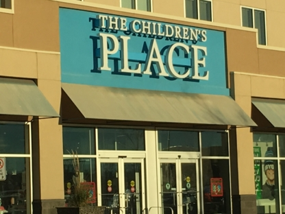 The Children's Place - Children's Clothing Stores