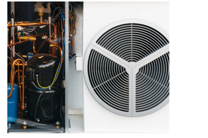 Réfrigeration Taref Inc - Entrepreneurs en réfrigération - 438-404-9736