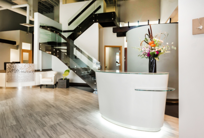 View Summerside Dental's Edmonton profile