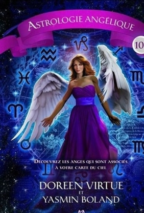 Wiccan Trinity Sherbrooke - Encens
