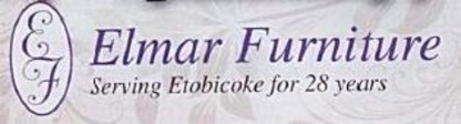 Elmar Furniture - Magasins de meubles - 416-259-5538