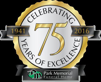 Park Memorial Funeral Home - Funeral Homes - 780-426-0050