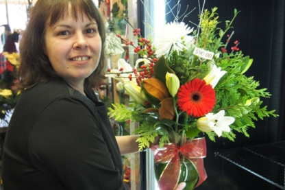 Blooms & Butterflies - Florists & Flower Shops - 403-271-5352