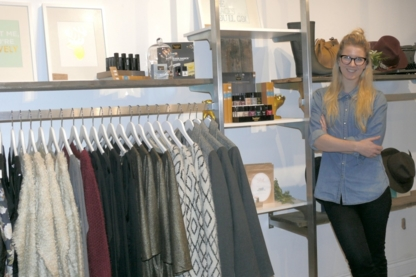 La Bichette - Women's Clothing Stores