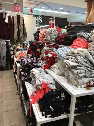 Ardene - Magasins de vêtements pour femmes - 403-668-6850