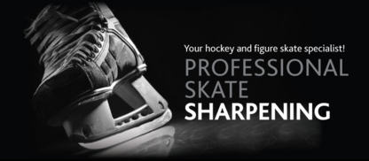 The Skater's Performance - Sporting Goods Stores - 905-836-6445