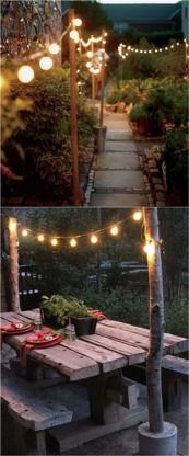 Kathy's Small Garden Company - Landscape Contractors & Designers - 778-883-6295