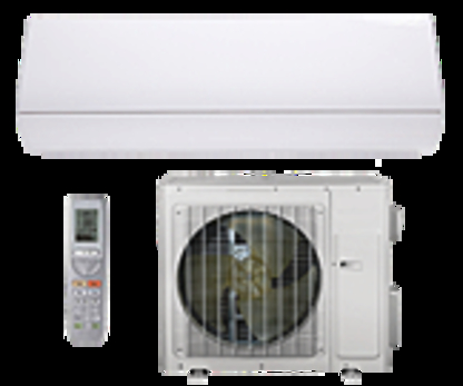 A 1 Appliance Centre - Furnaces - 905-894-6055