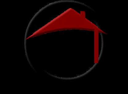 P O Rénovation Générale - Réparation et entretien de maison - 514-269-2974