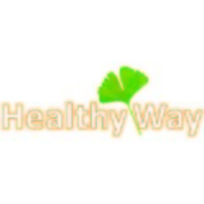Healthy Way Natural Healing & Acupuncture Centre - Acupuncturists - 604-985-3005