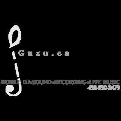 Cours de Musique et Services de DJ Guzu - Music Lessons & Schools