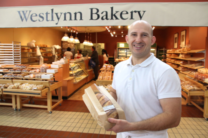 Westlynn Bakery - Bakeries