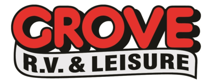 Grove RV & Leisure - Recreational Vehicle Parts & Supplies - 780-962-6099