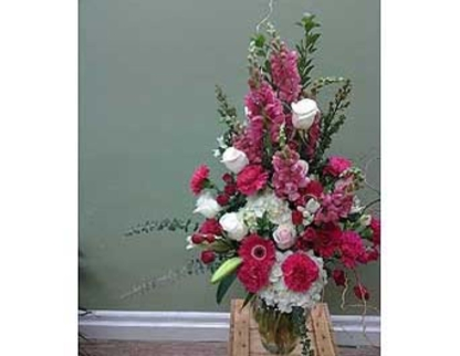 Applewood Village Florist - Florists & Flower Shops - 905-279-7673