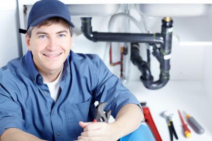 Taylor's Plumbing - Plombiers et entrepreneurs en plomberie - 905-858-8400