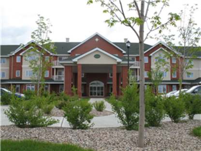 Touchmark At Wedgewood - Retirement Homes & Communities - 780-577-5000