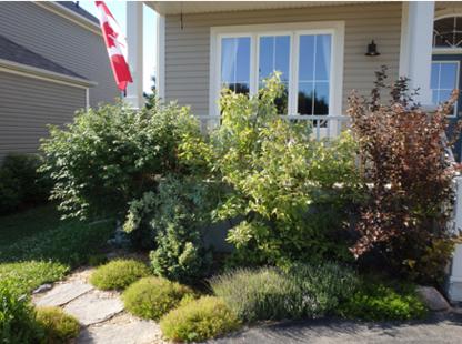 Glenshee Landscape Maintenance - Landscape Contractors & Designers - 705-646-2726