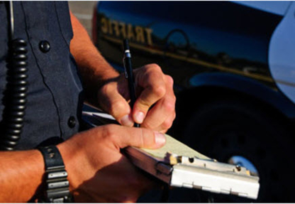 HELP Highway Enforcement Legal Protection - Paralegals