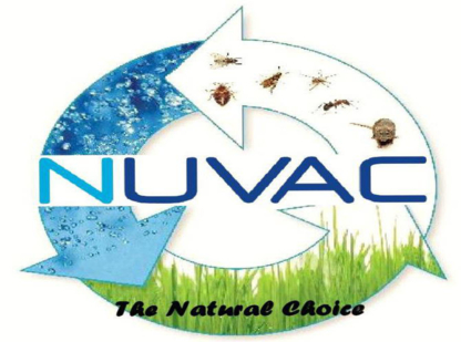 Impact Pest Control Inc - Pest Control Services - 506-854-9034