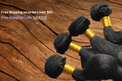 Keps Best Hair - Salons de coiffure et de beauté