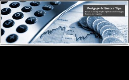 Tower Mortgage - Mortgages - 780-484-5777
