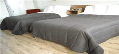 Victorian Motel - Motels - 902-667-7211