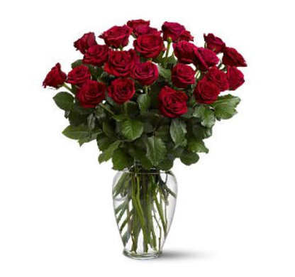 Carling Flowers - Florists & Flower Shops - 613-726-0701